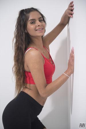 Katya Rodriguez Planetsuzy
