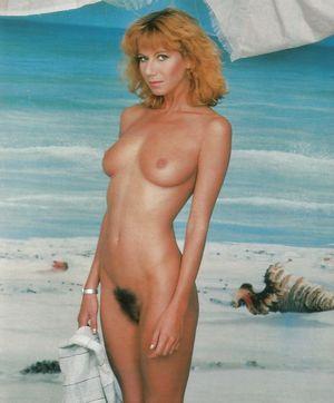Nackt  Fiona Apple Fiona Apple