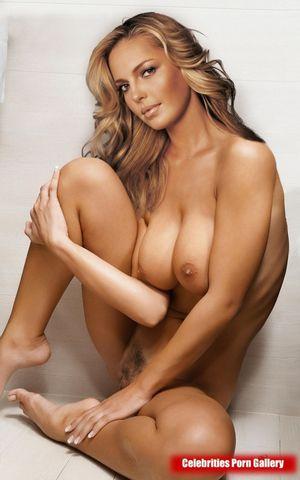 Nackt Katherine Kelly  Katherine Heigl