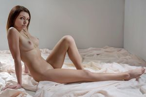 Nude porohime Old Women