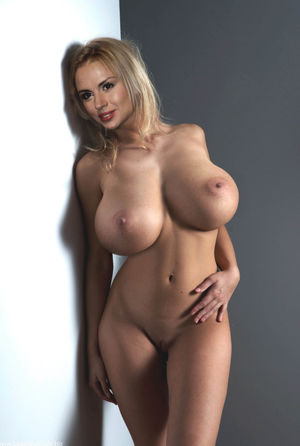 Nude russian women pictures