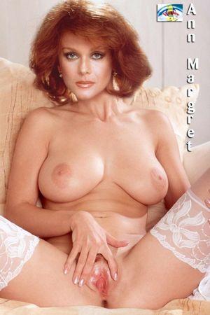 Benton nude barbi Barbi Benton