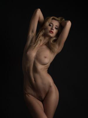 Nude danielle savre Adulterers Nude