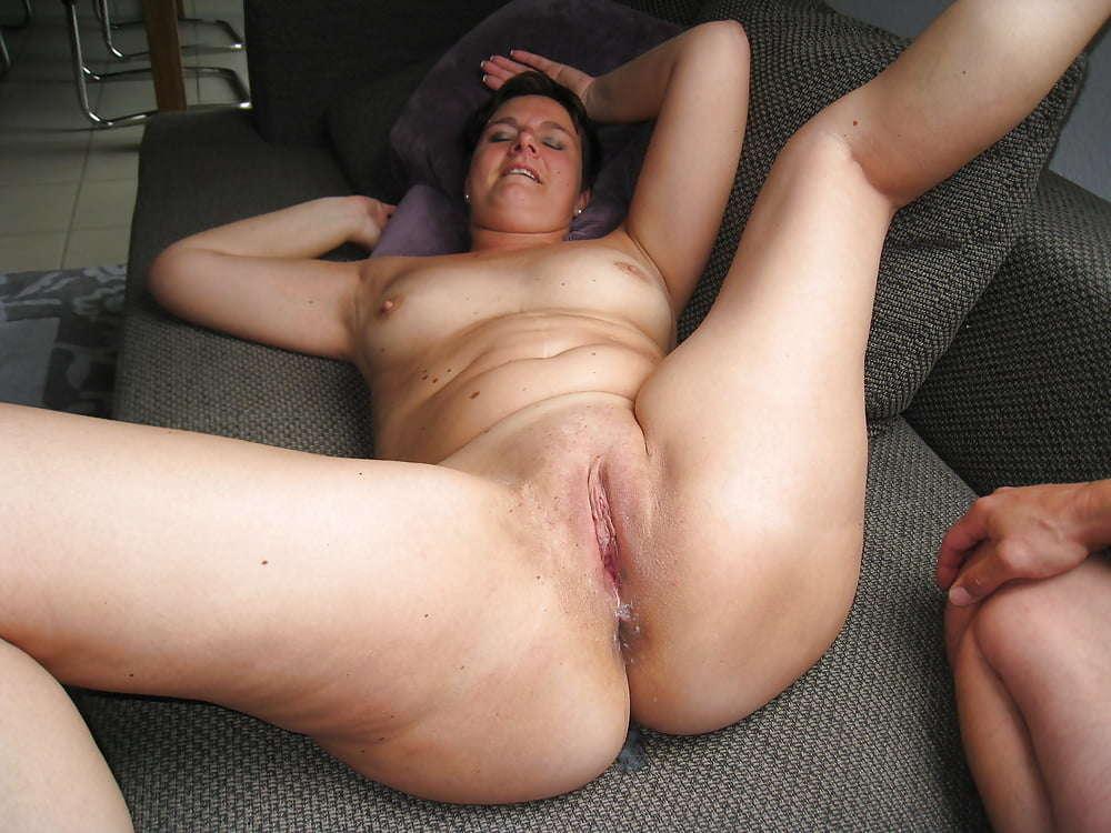 Lesbian milf nextdoor