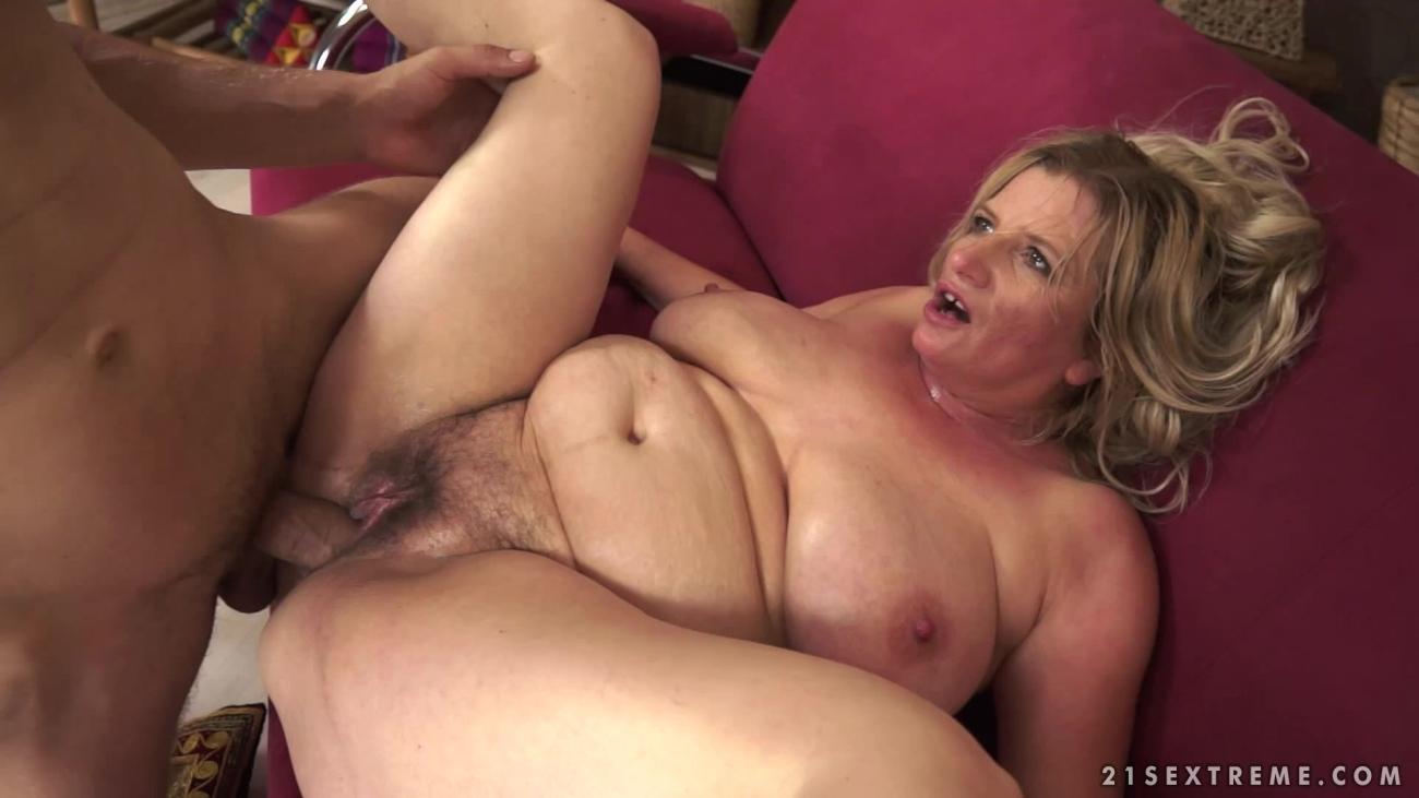 Babe webcam sex mature en direct galery photo mature