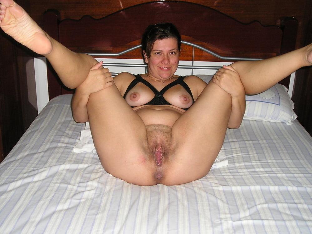 Amateur Legs Spread Matu Adult Pics Hd