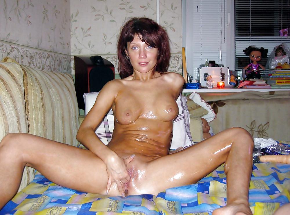 Man seeking mature buxom russian woman