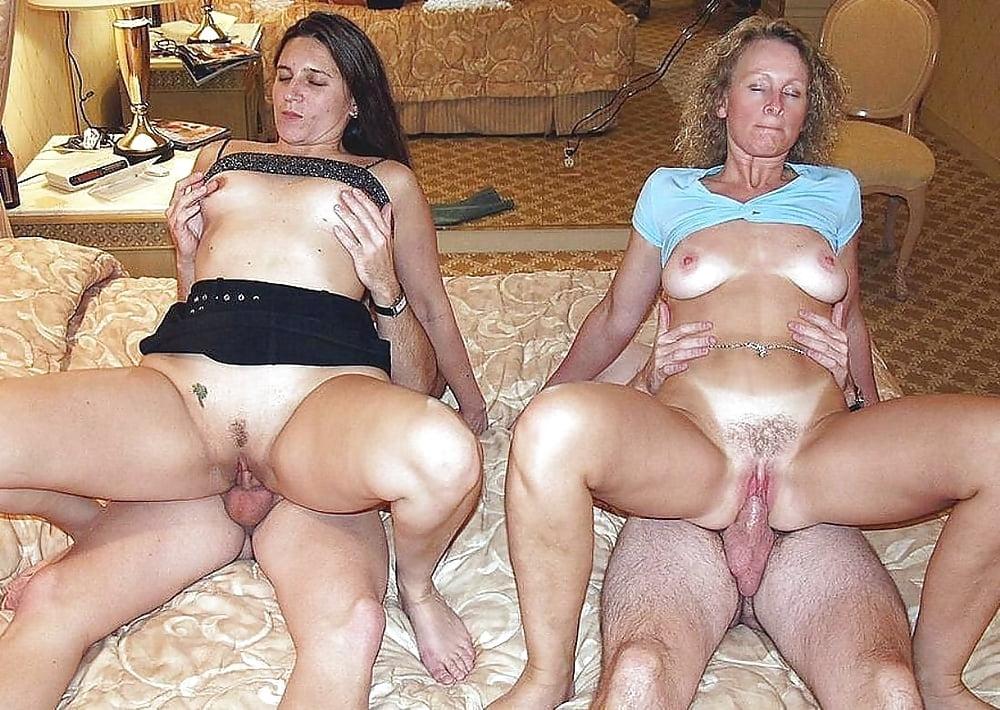 lesbian massage small tits