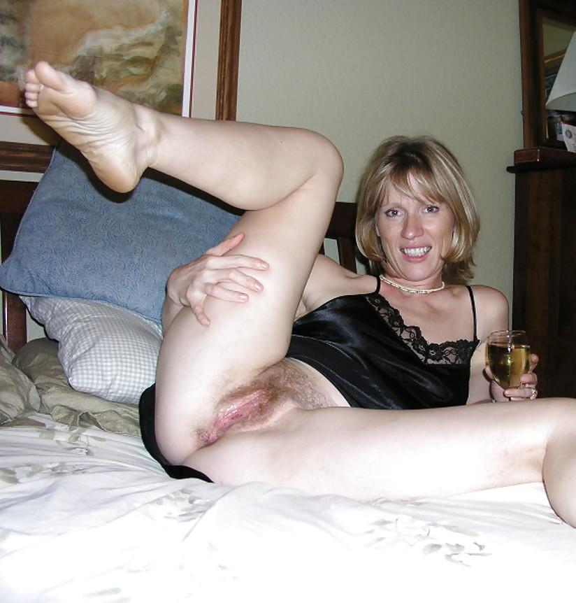 Hot mediocre mature sluts with..