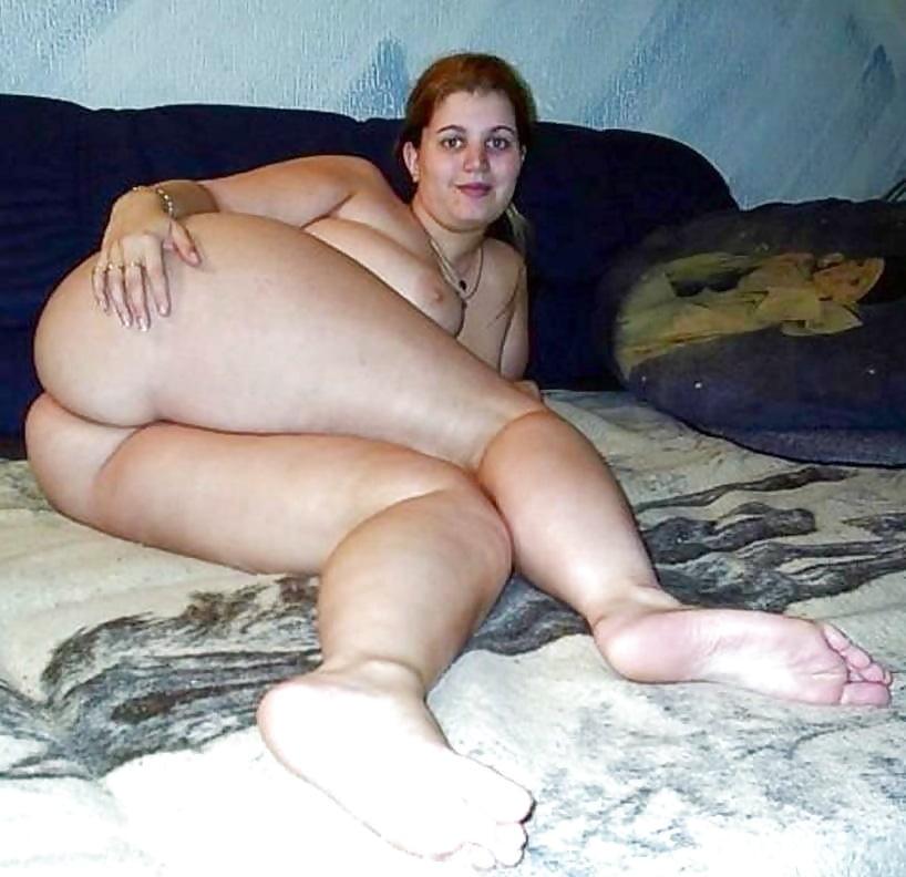 Nude Amatuer Forums Bbw Mom Galery
