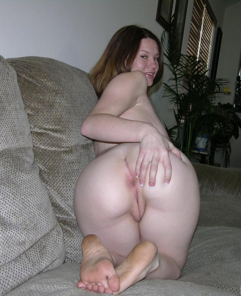 Argentine Amateur Naked Photos