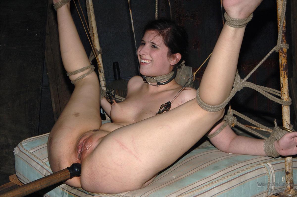 Amateur Slaves Bondage Porn Jpg