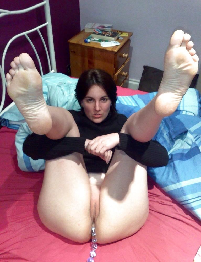 Free Arab Girls Feet Porn Pics