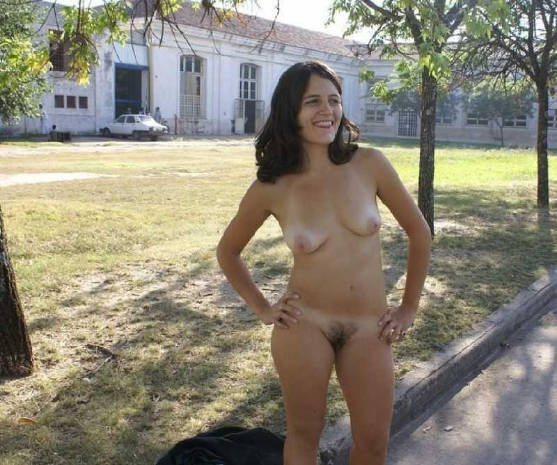 tits Nudist Girls Pics - Fidelity..