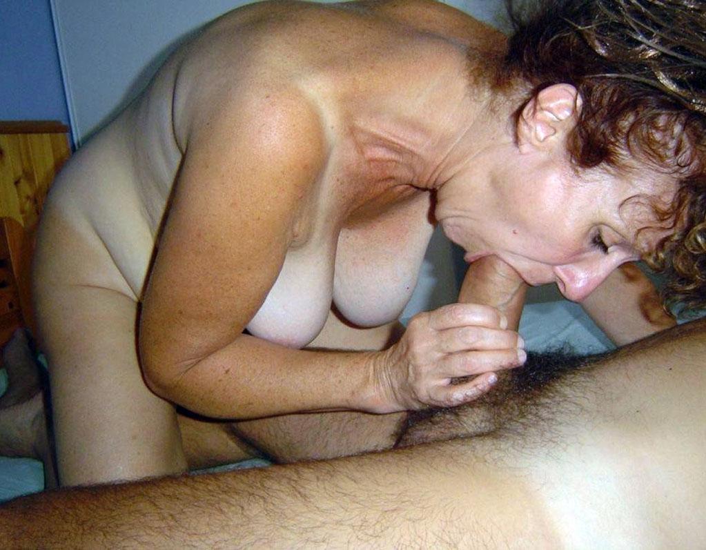 Women Next Door Blow Jobs 1..