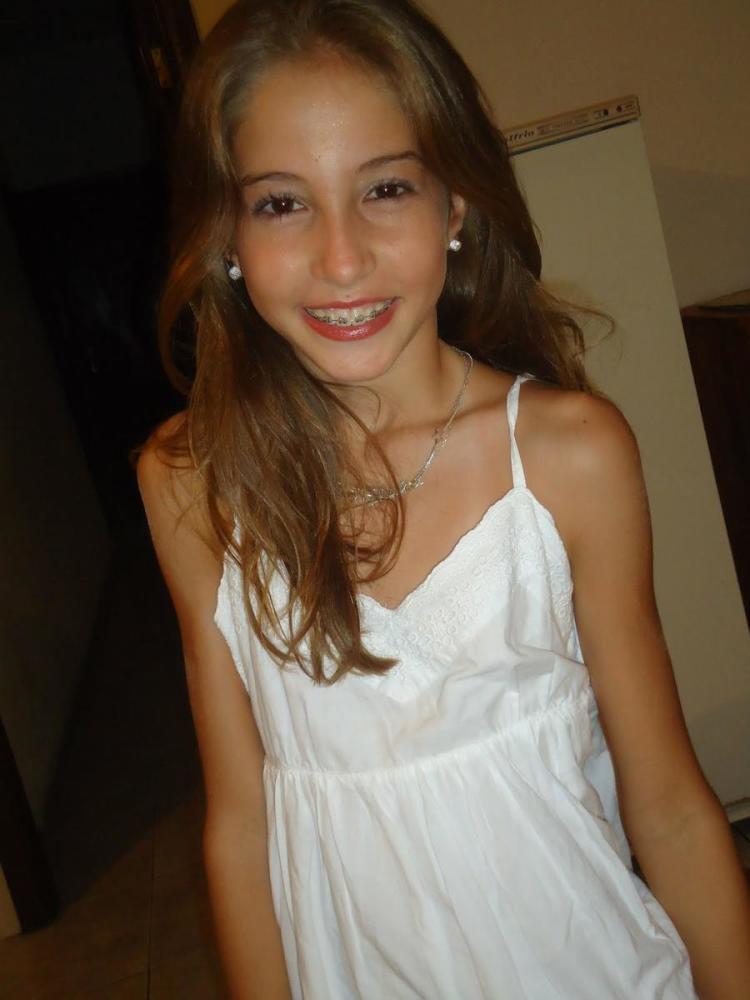 Marcia Private - angels1 - album..