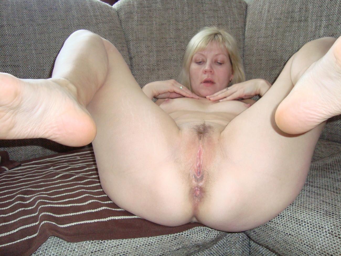 23 - pussies wives voyeur amateur..