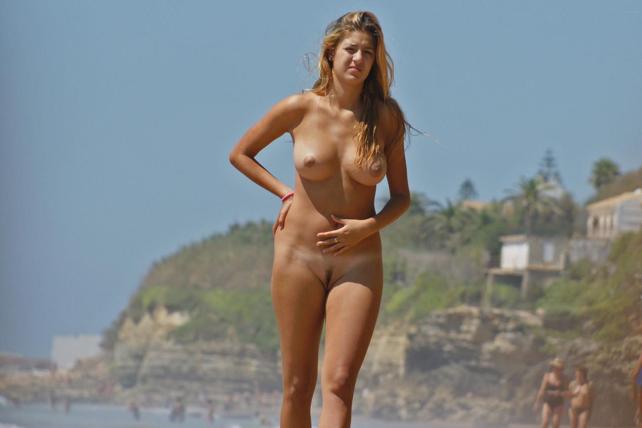 Free Nudist Blog Nudist lifestyle