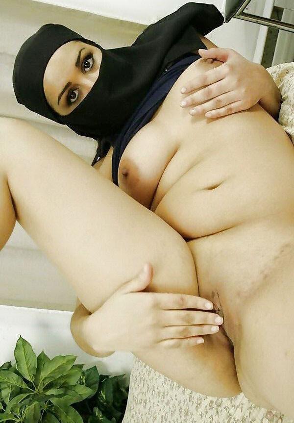 Desi Chudai ki Kahaniyan - Muslim..