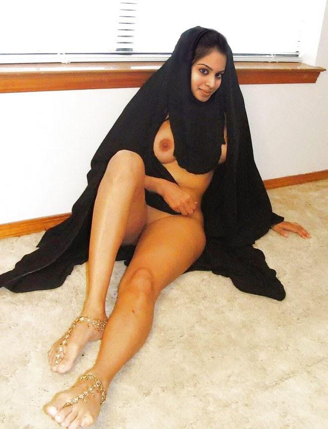 Tag Arab Girl Porn Porn Pics