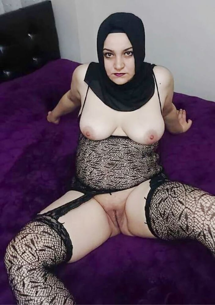 Free muslim BBW porn galery