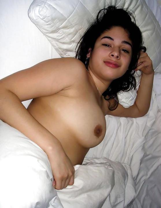 Teen Tits Pictures