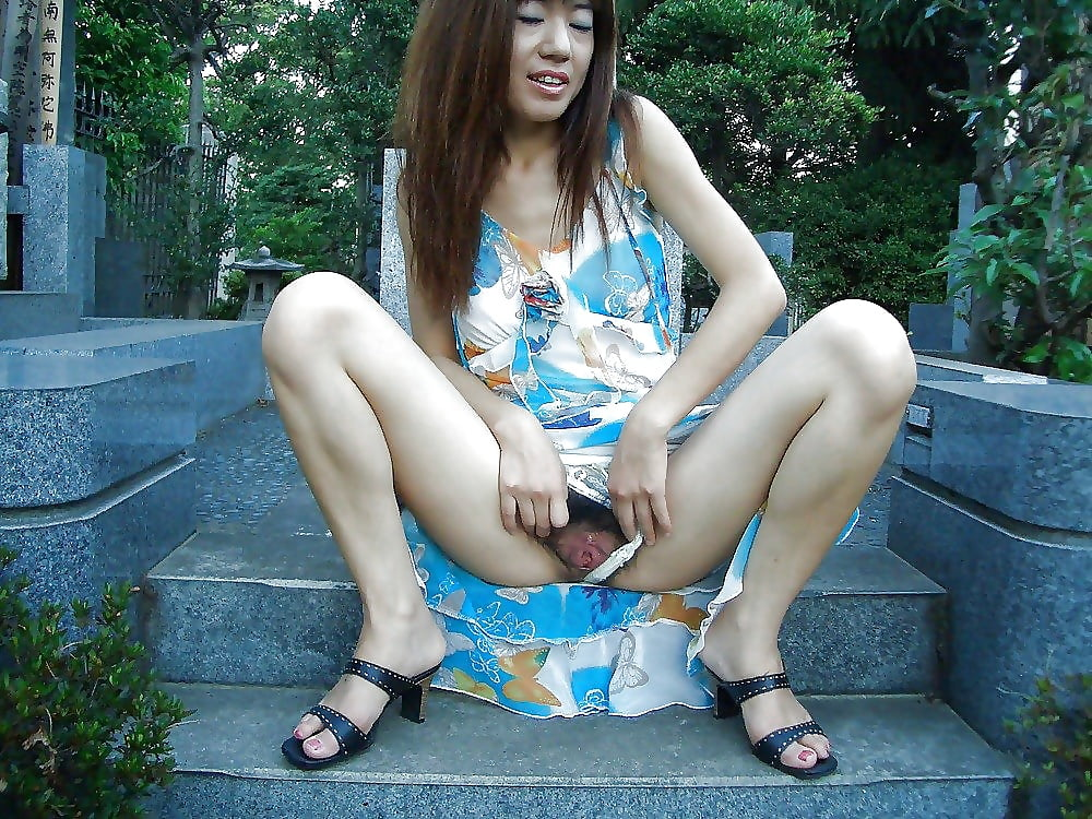 Beauties japanese hungry for hard fucking