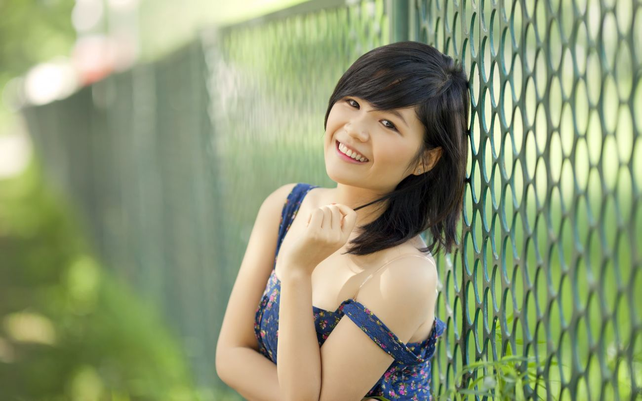 Pin on Cute And Beautiful Asian..