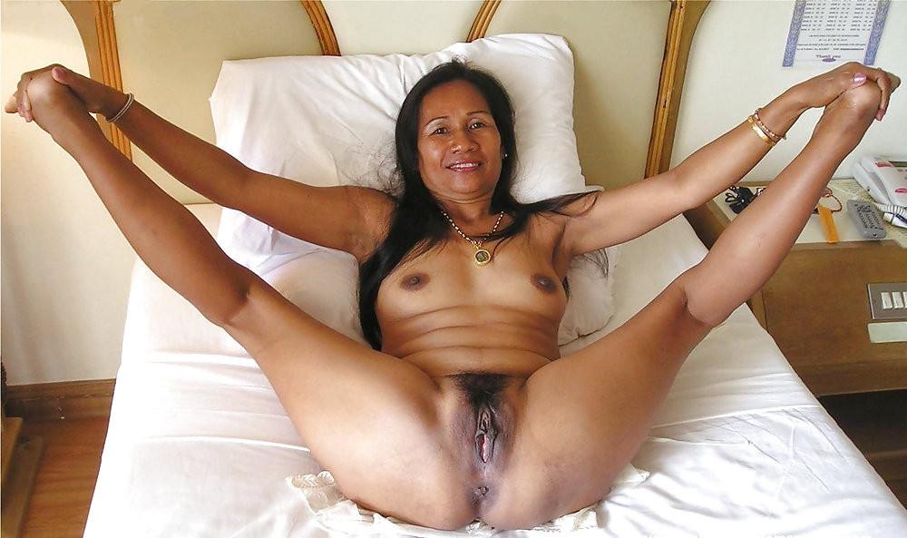 Thai ladyboy porn pics