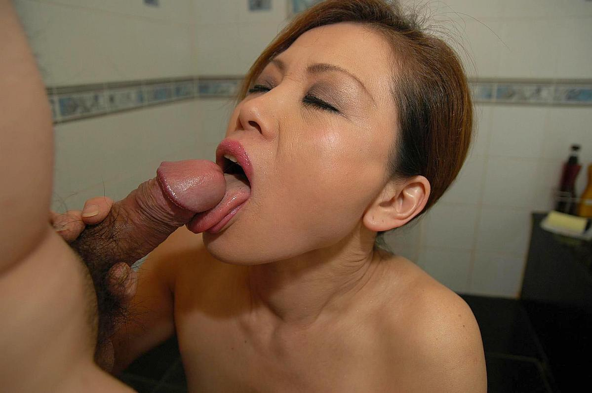 Deaf asian wife gets destroyed by bbc