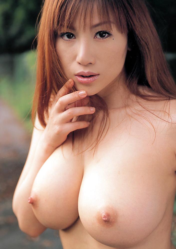 Watch Cute Asian Woman With Nice Tits Sucks A Big Hard Dick