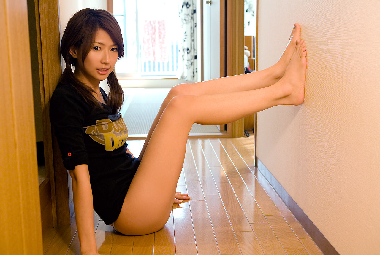 AsianHotties - Top 20 images for..