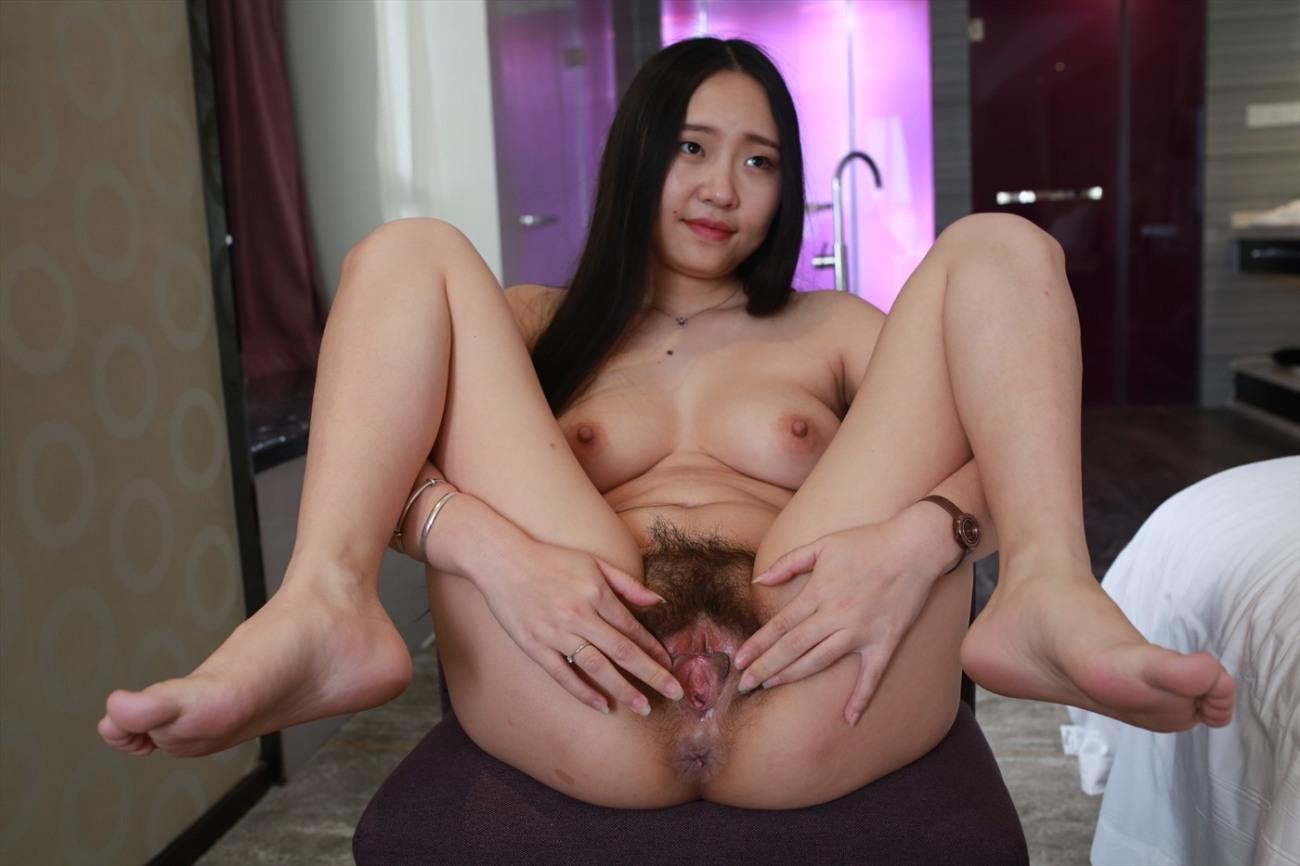 Korean Mature Women Sex Photos Leaked
