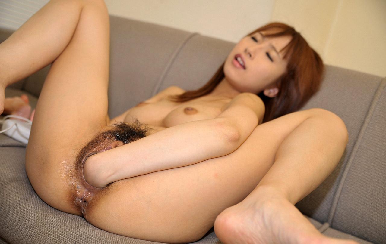 Miss Asian Barbie Nude