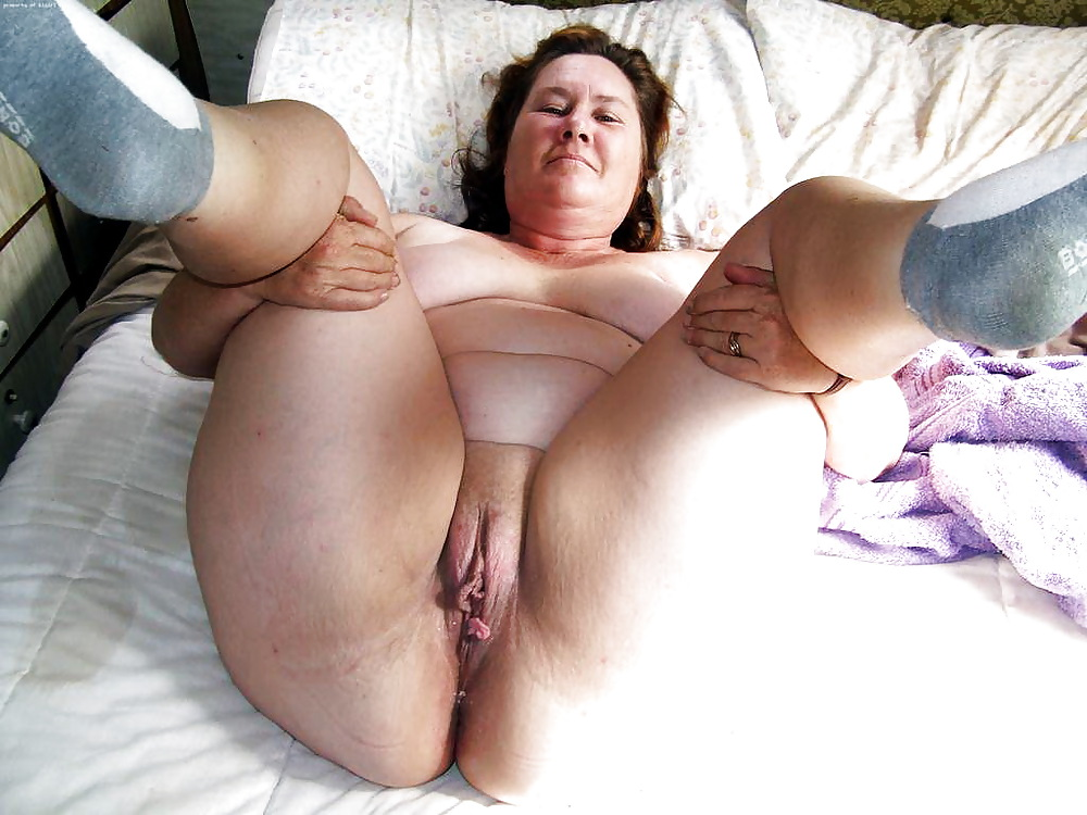 Amateur turkish bbw porn pics