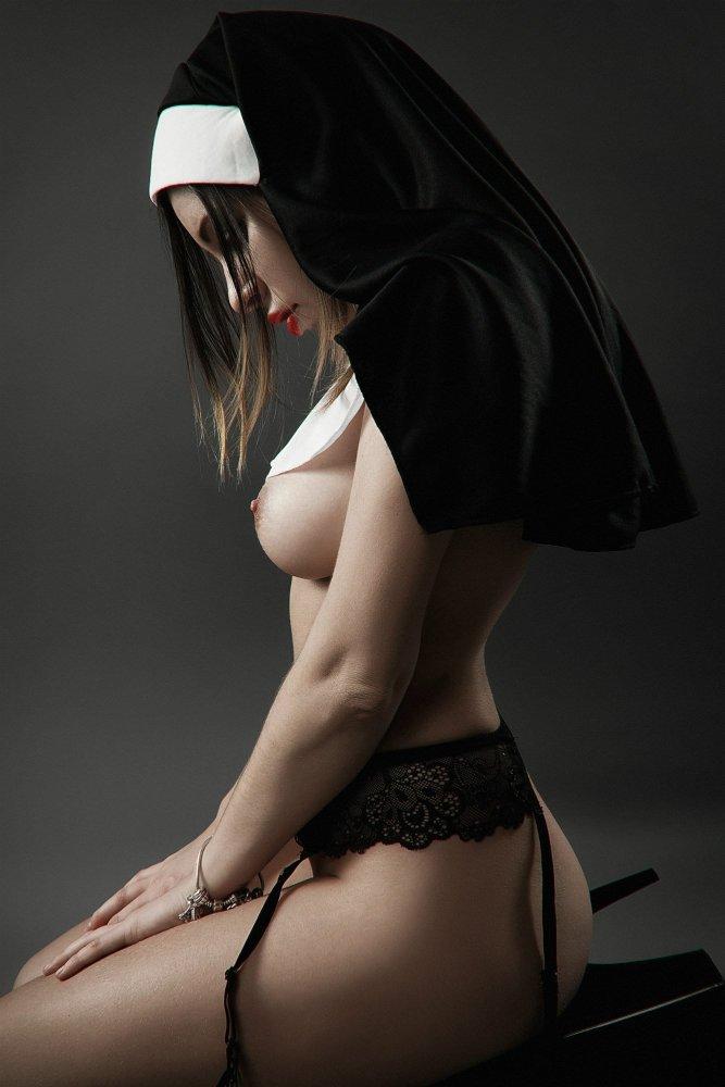 Piyama sexy hot sexy lingerie restockcodshe longed for lingerie uniform temptation to bind the three