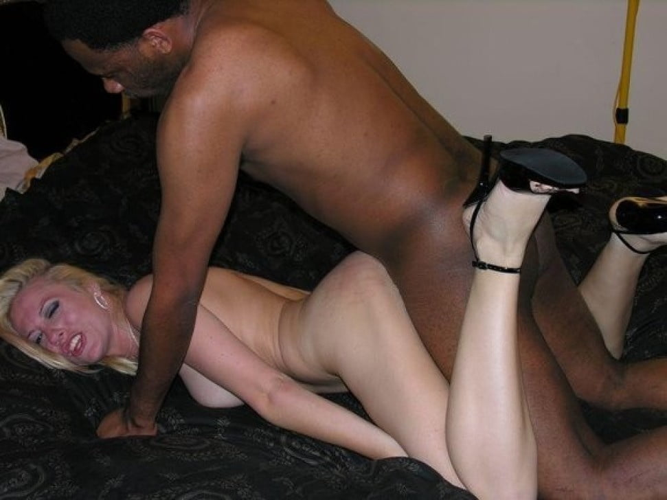 Amateur Wife Forced To Fuck