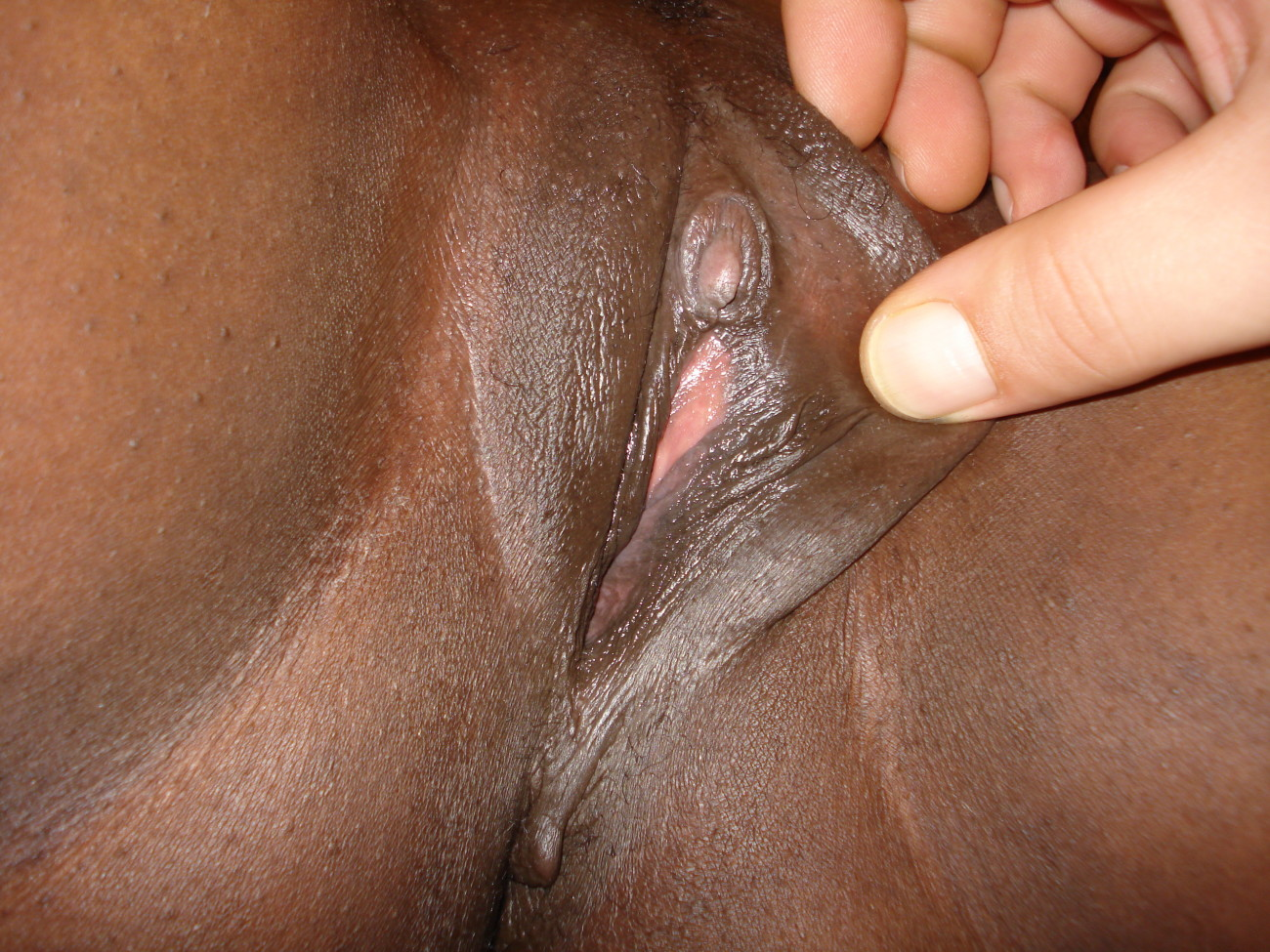 Search Ebony Clit Orgasm