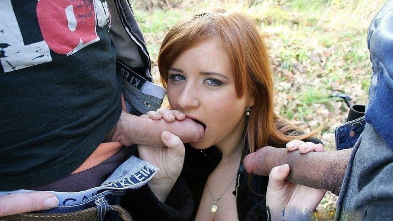 Porn Pic From Dogging added to..