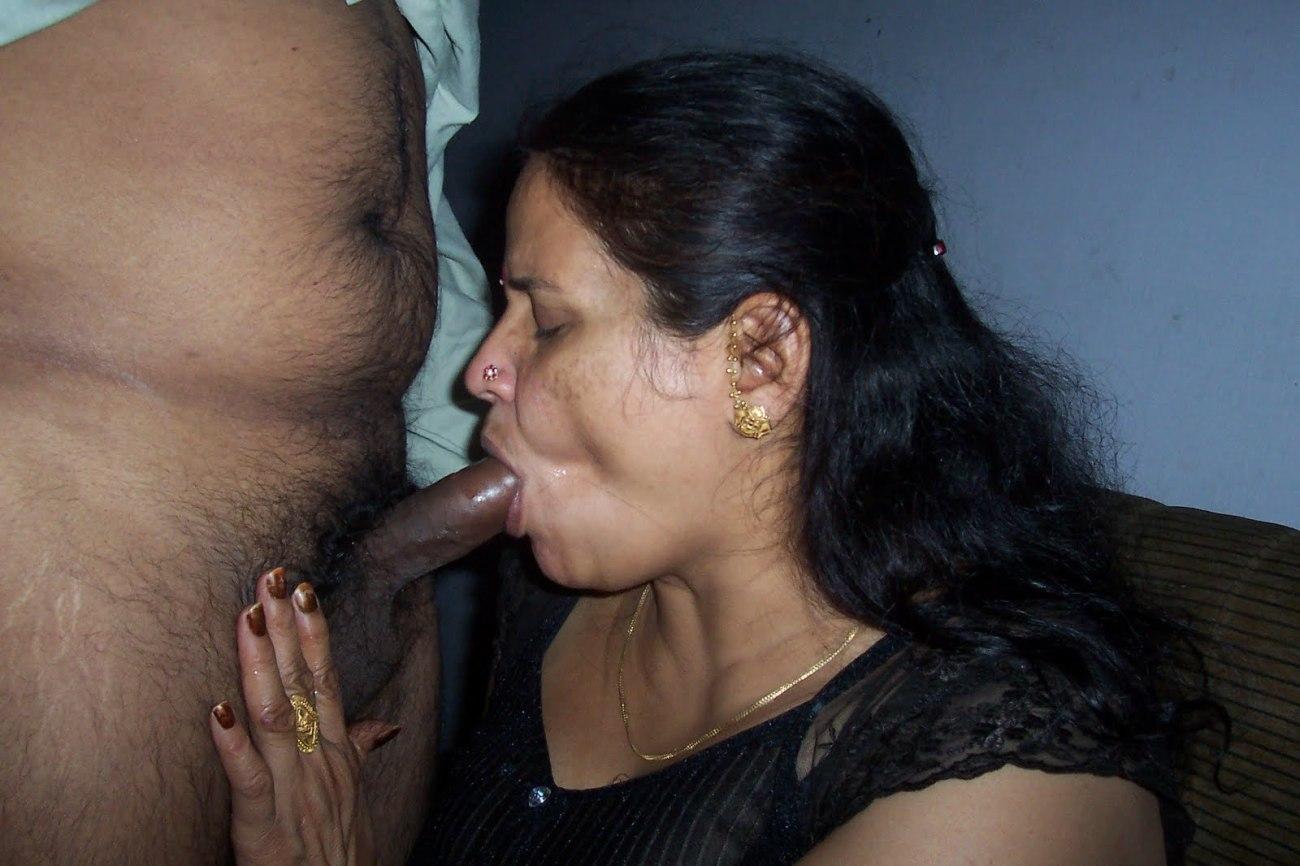 Hot naked indian girls