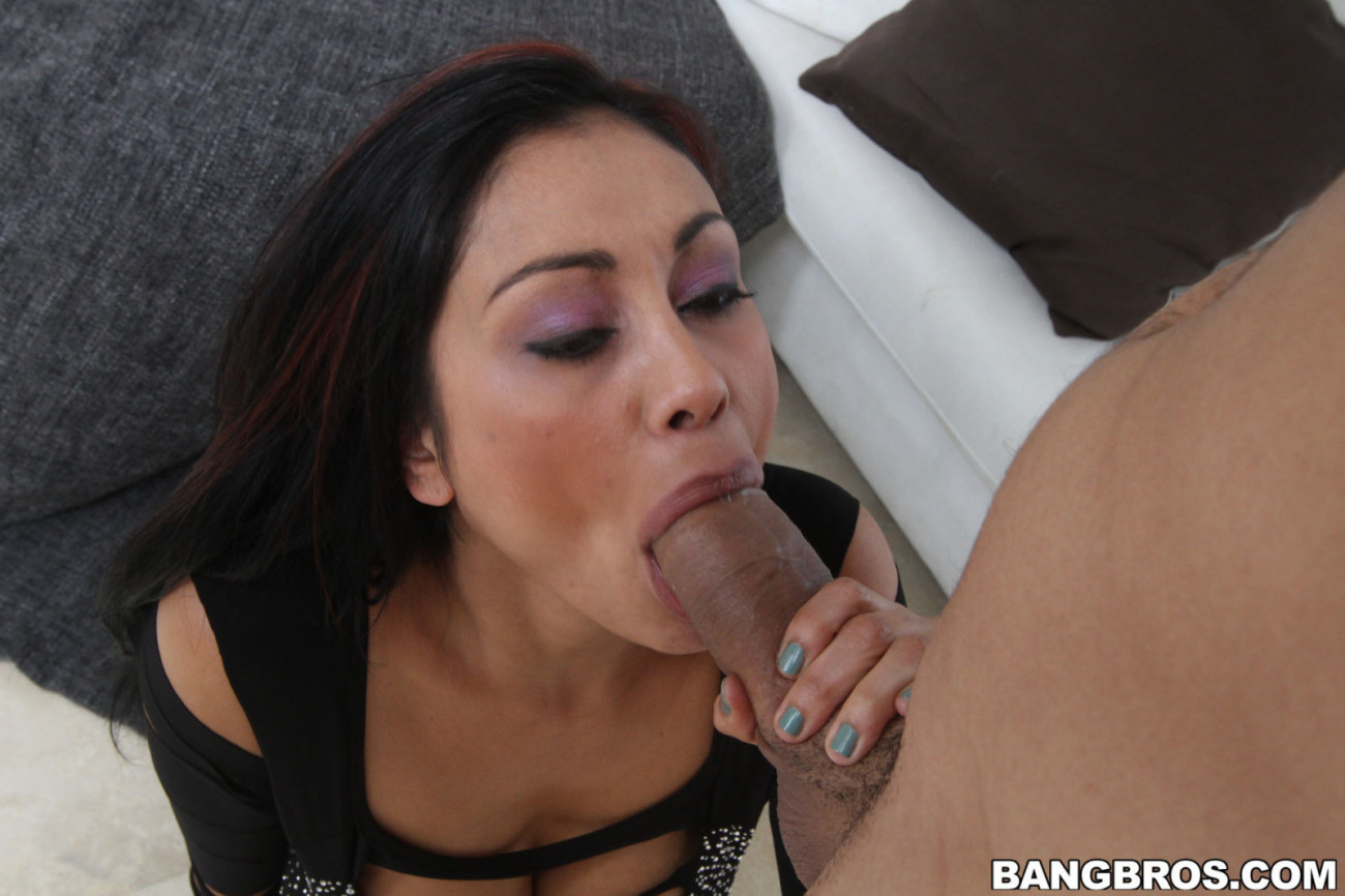 mouth(59).gif Porn Movie From..
