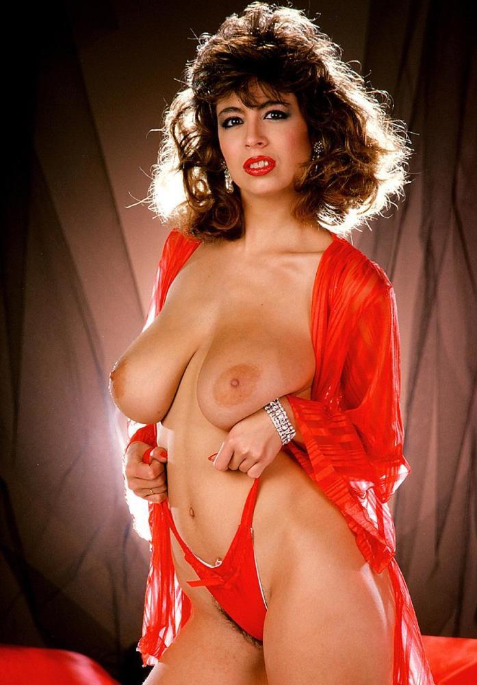 Hottest Vintage Pornstar Images With Greatest Vintage Pornographic Stars