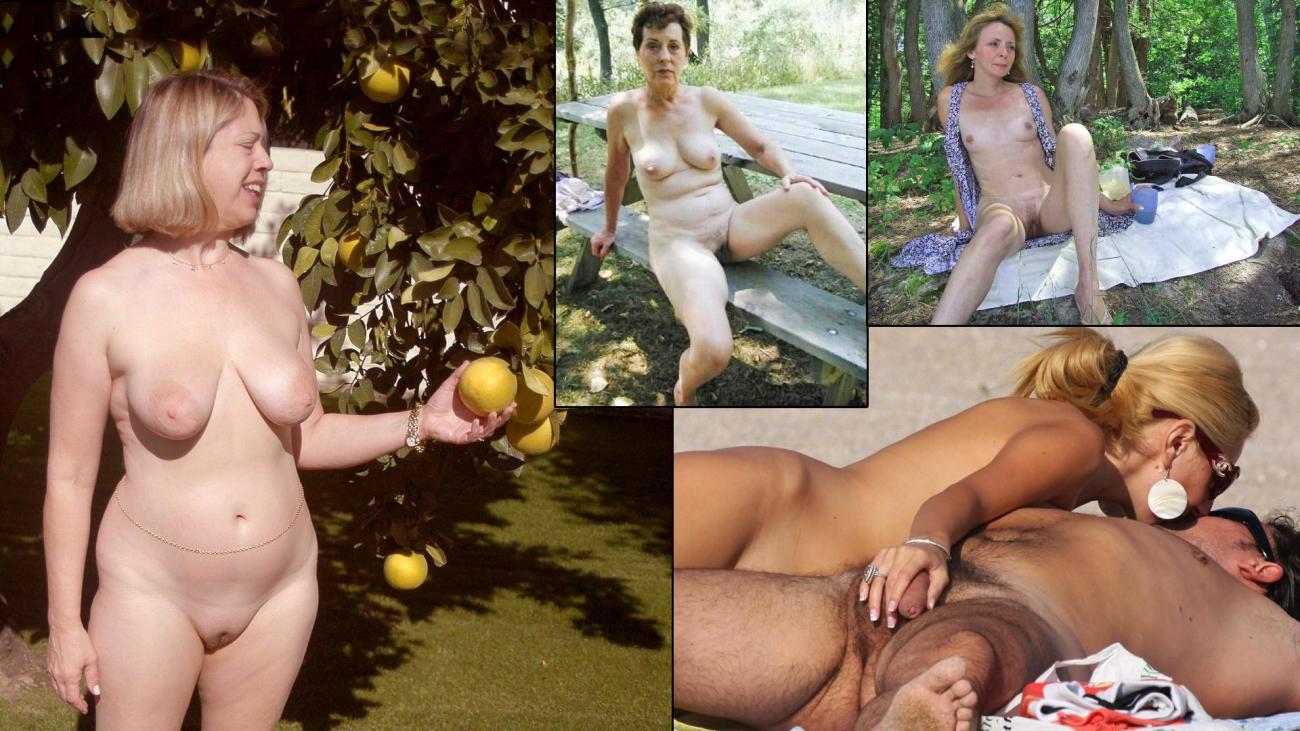 Nude mom xxx, mature porn galery, milf pussy pics