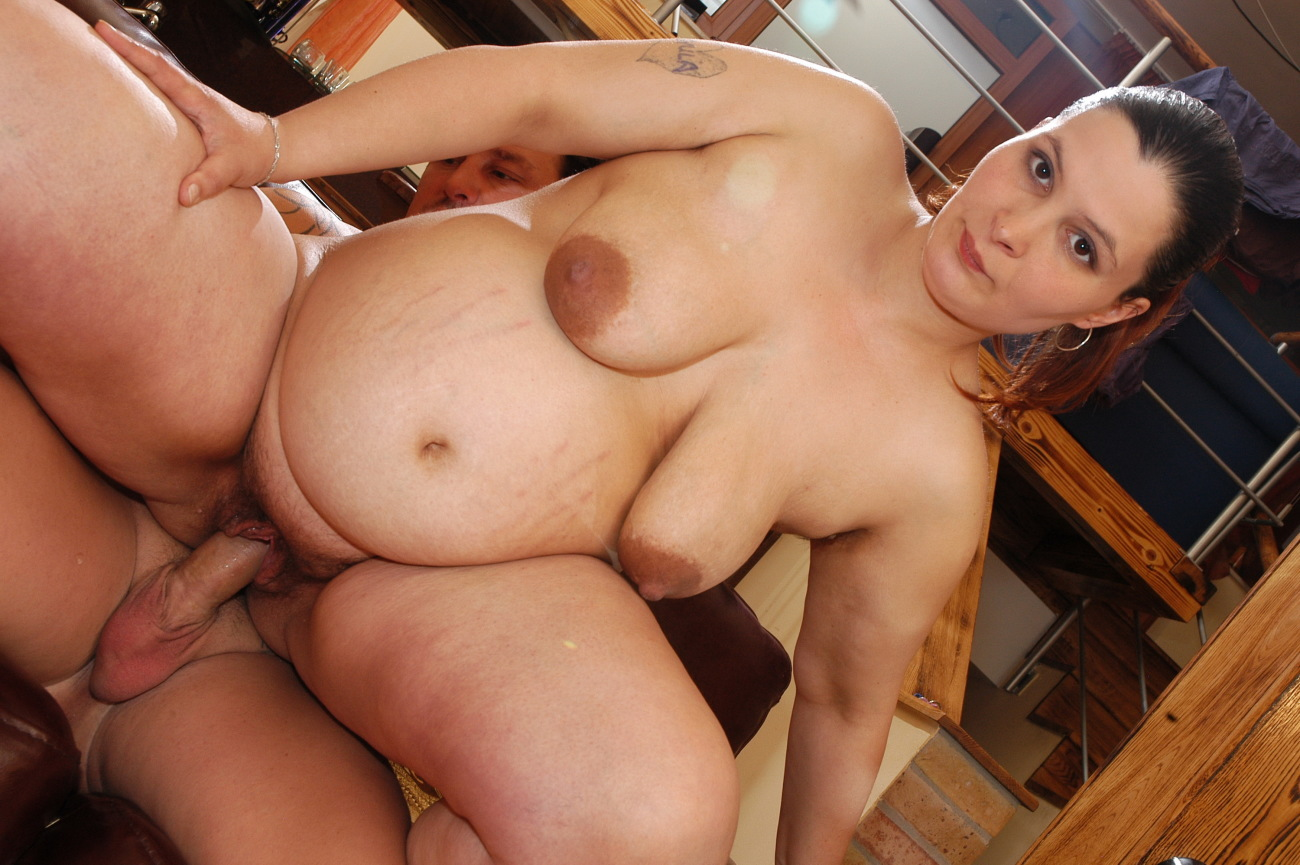 Pregnant Kareena Kapoor Fucking Nude Photo