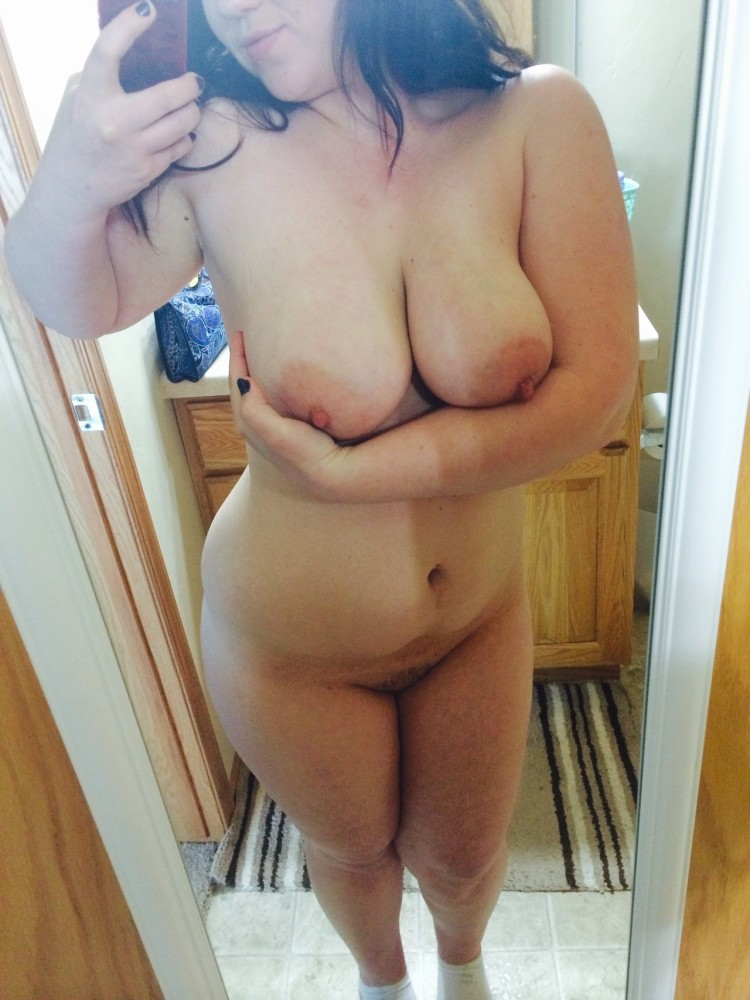 Naked Emo Girls Face