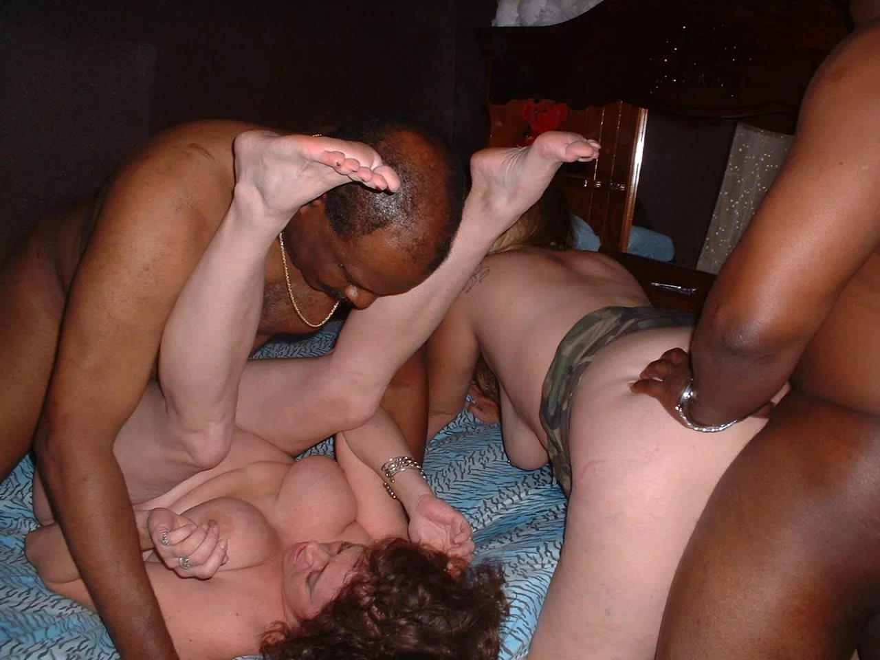 Showing media posts for swinger interracial orgy xxx