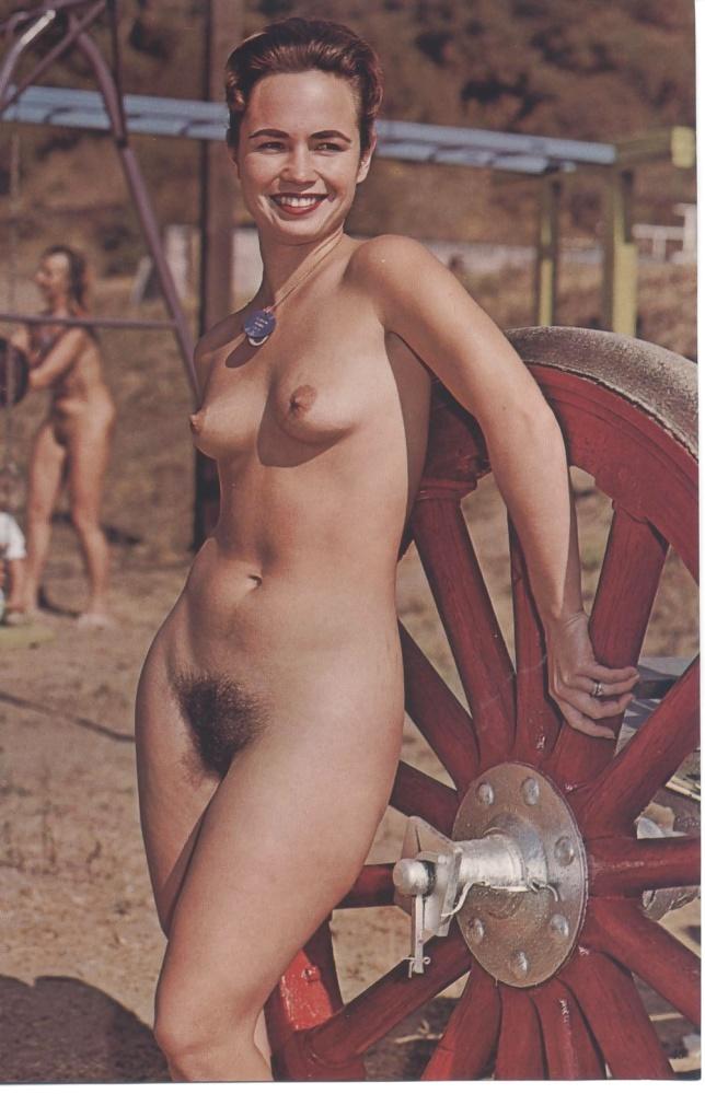 Free xxx nudist hairy separate..