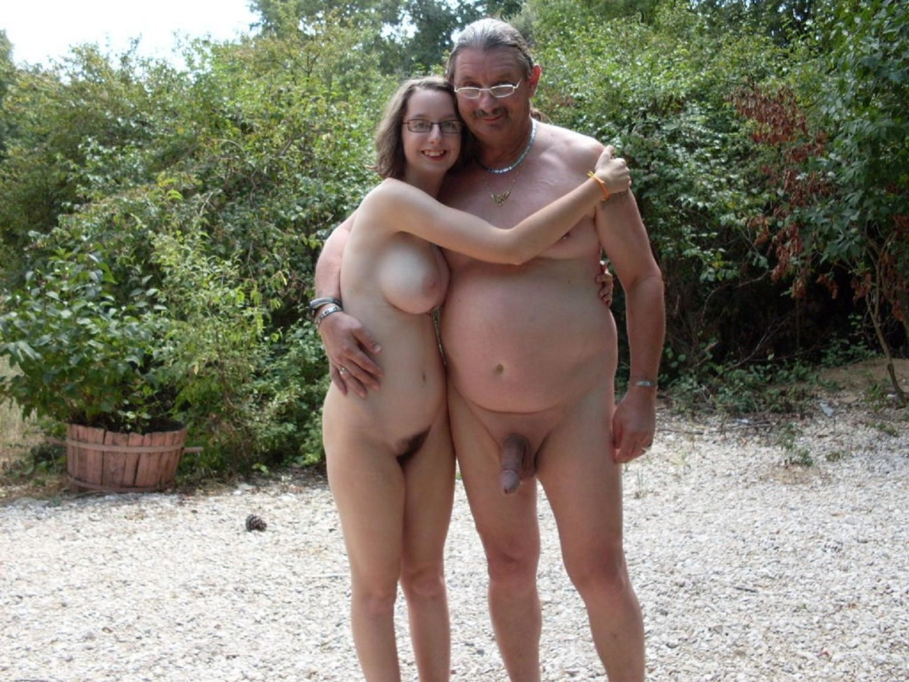 Craig Coombes Uses Naked Tuesdays To Laugh In The Face Of Cancer