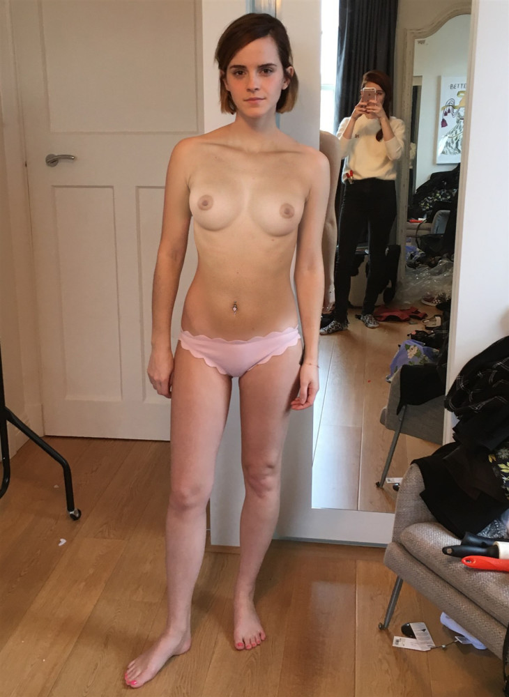 Download Sex Pics Emma Watson Jpg..