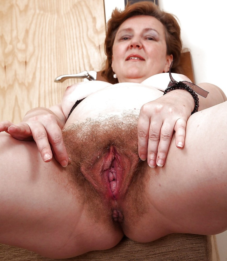 Raven hairy pussy pic - Hairy..